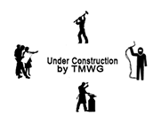 TMWG under construction graphic